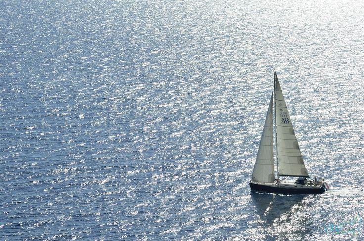 #Sailing and #Enjoy #Summer #Elba #Slam #Advanced #Technology #Sportswear <3