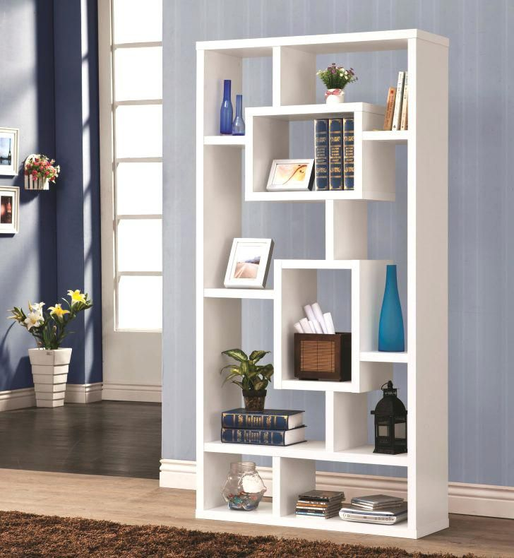 3 foot high bookcase medium size of tall bookcase tall narrow