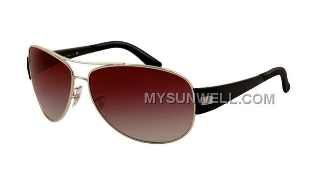 http://www.mysunwell.com/ray-ban-rb3467-sunglasses-arista-frame-wine-red-gradient-lens-new-arrival.html RAY BAN RB3467 SUNGLASSES ARISTA FRAME WINE RED GRADIENT LENS NEW ARRIVAL Only $25.00 , Free Shipping!