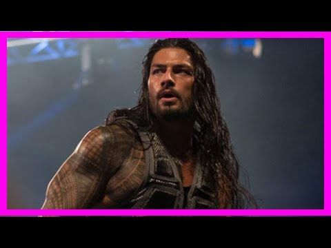 News for tonight's wwe raw - triple threat main event is brock lesnar scheduled? finn balor more