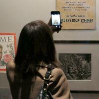 Los teléfonos celulares son cada vez más baratos