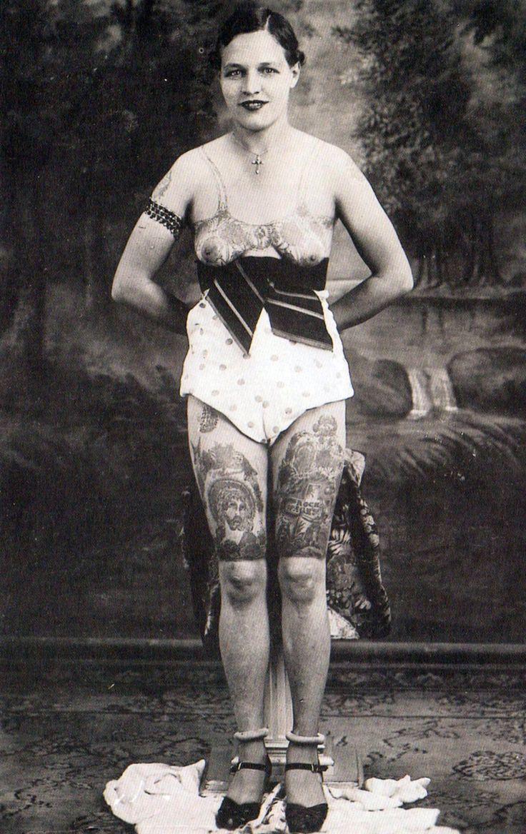 20th century girls vintage 70039s strippers 7