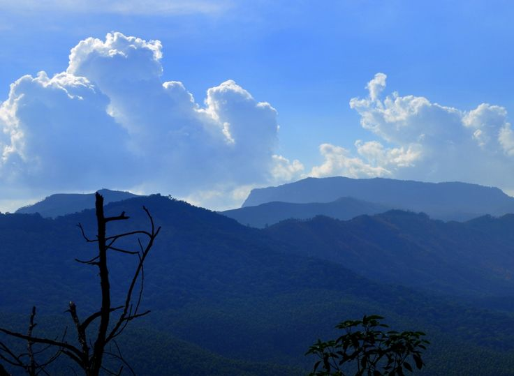 Richtime holidays listed here the Best Cottages in Kodaikanal and is preferred for luxury and comfort at budget rates.