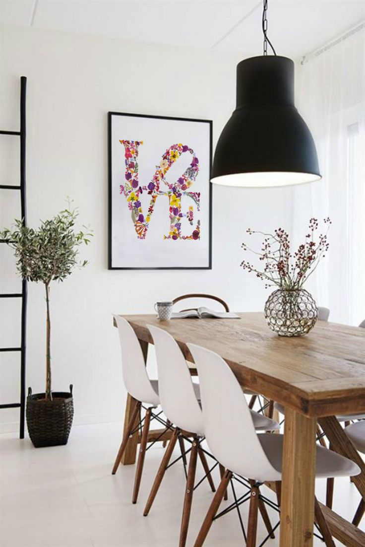 2297 best dining room decor ideas 2017 images on pinterest