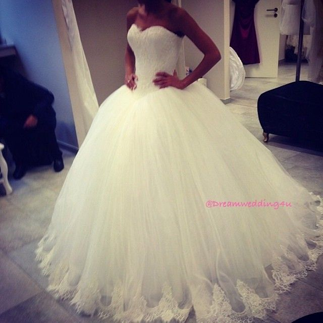 Designer Sima Couture #Padgram | Angel Bride | Pinterest ...