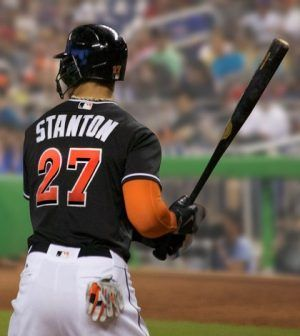 2017 Outfielder Busts: The Running Backs of Fantasy Baseball