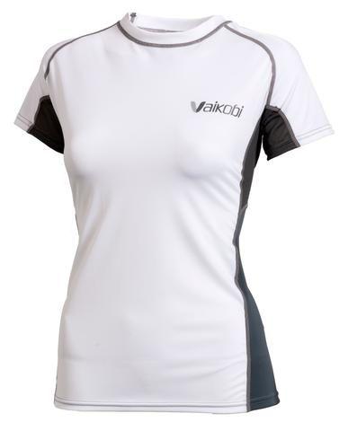 Vaikobi womens surf ski t shirt