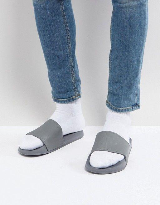 b09d8fa13cc Slider In Gray