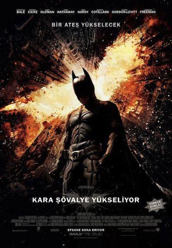 The Dark Knight Rises - Kara Şövalye Yükseliyor Türkçe Altyazılı http://www.altyazilifilmler.com/kara-sovalye-yukseliyor-tek-part-izle/