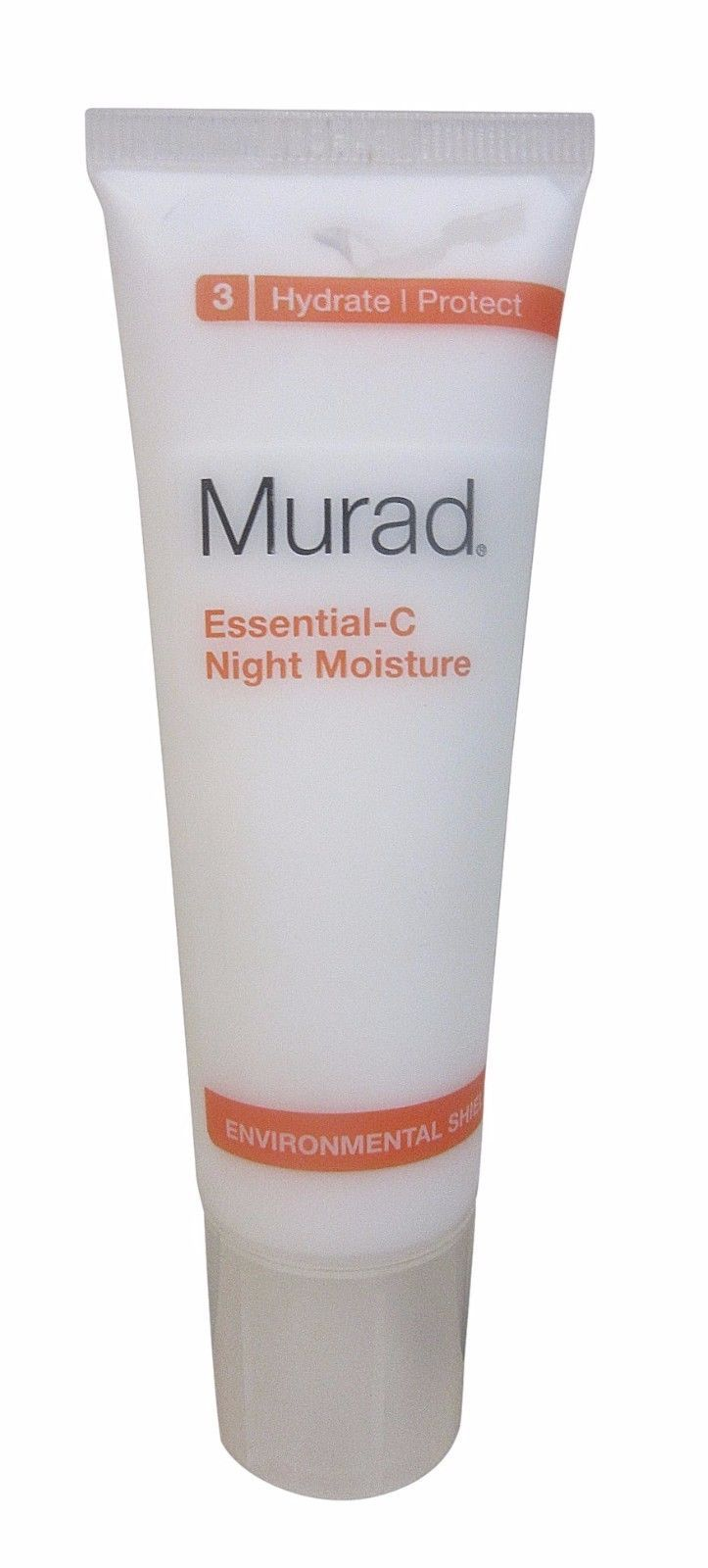 Item specifics    									 			Condition:  												 																	 															  															 															 																New: A brand-new, unused, unopened, undamaged item (including handmade items). See the seller's  																  																		... - #SkinCare https://lastreviews.net/health-beauty/skin-care/murad-essential-c-night-moisture-1-7-oz/