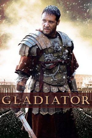 Watch Gladiator Full Movie Streaming HD