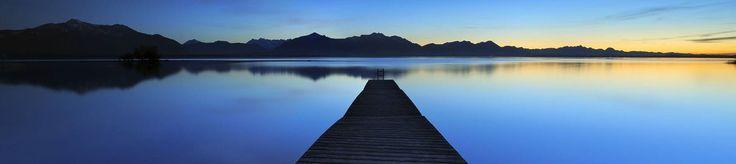 Avvertendo il dovere di salvaguardare l'ecosistema, incoraggiamo l'utilizzo di vernici formulate ad acqua.