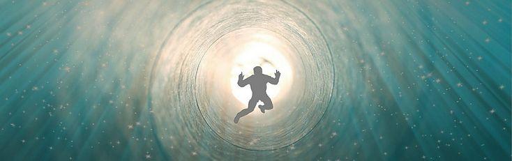 Leven na de dood keihard bewezen. Dit grondige onderzoek van de Universiteit van Virginia laat het zien - http://www.ninefornews.nl/leven-dood-keihard-bewezen/