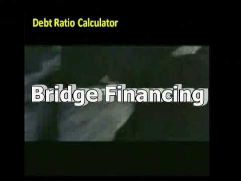 http://www.mortgagecalculator-loan.com provides online mortgage calculator for all types of real estate loans and all of your lending needs in California Florida and all other states. Connect with http://www.lendinguniverse.com for residential commercial and land loans also Mobile Home, Construction Loan, Notary, Refinancing and best interest rate, bad credit mortgage solution.