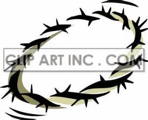 Clip Art Yahoo Clipart 1000 images about thorns on pinterest free clipart clip art yahoo search results image results