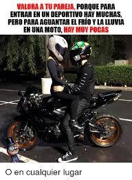 Resultado De Imagen Para Humor Motero Motocicleta Pinterest