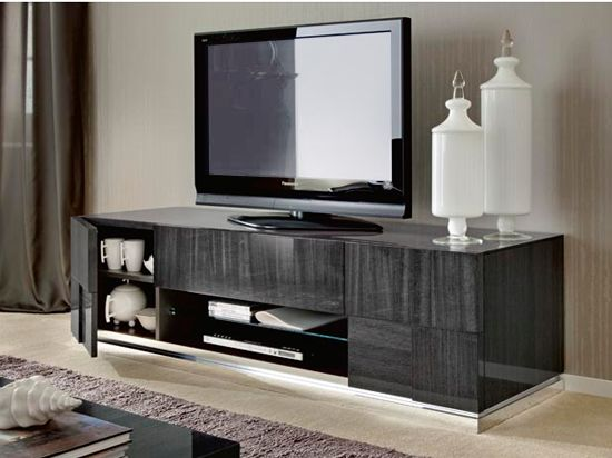 17 Best Images About Modern Tv Stand On Pinterest Oak