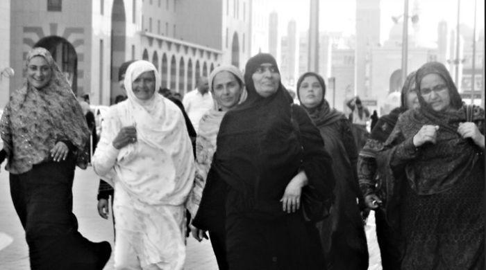 24 Street Photography In Saudi Arabia By Sultana Shat Street Photography Photography Instagram