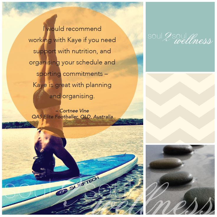 Hey I'm Kaye Vlachos your sporty soul sister & zen mumma inspiring & nurturing you to embrace your gorgeous life with my heart-centred guidance, mentoring women & athletes worldwide via skype.