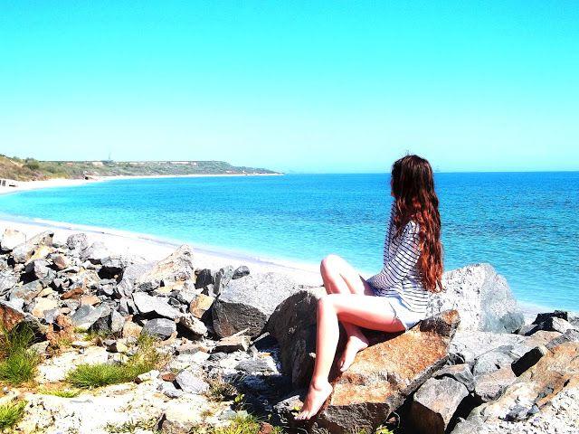 #hobby #travel #sea #motivation #journey #trip #2017