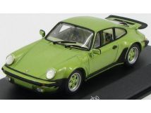 PORSCHE | Diecast Model Cars 1/43 1/24 1/18