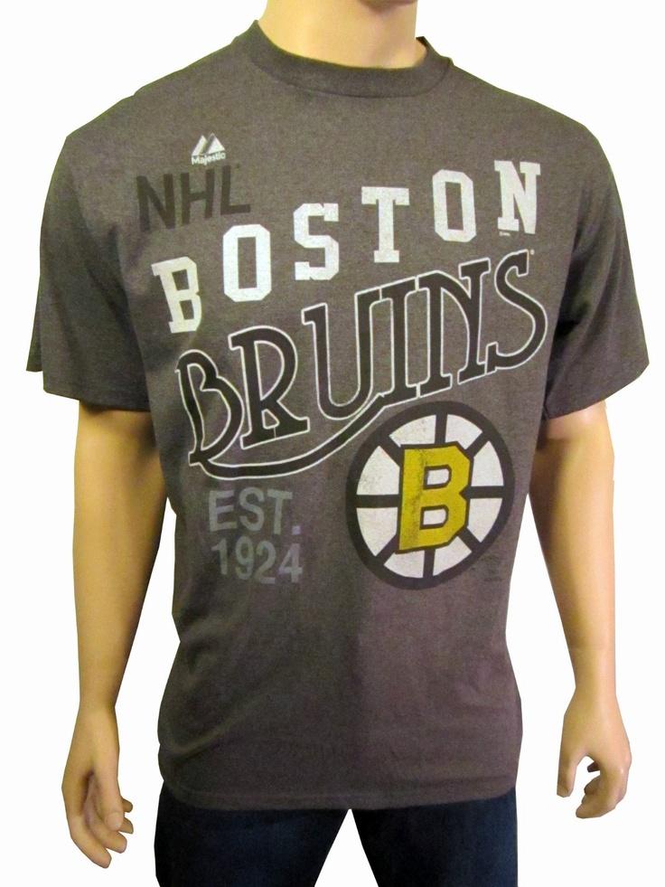 533 best boston bruins images on pinterest boston bruins for Boston bruins bear t shirt
