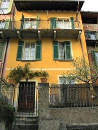 1000 ideas about tuscan style decorating on pinterest for Tuscan home exterior colors