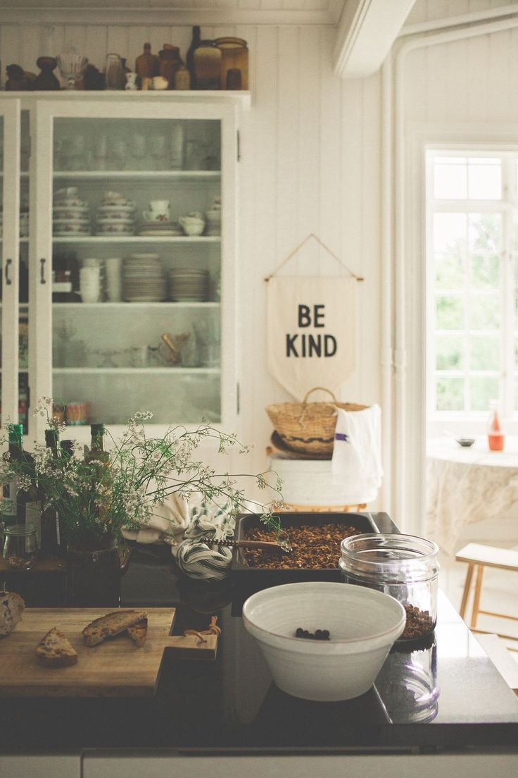 9 best kitchen images on pinterest cabinet hardware blush kitchen