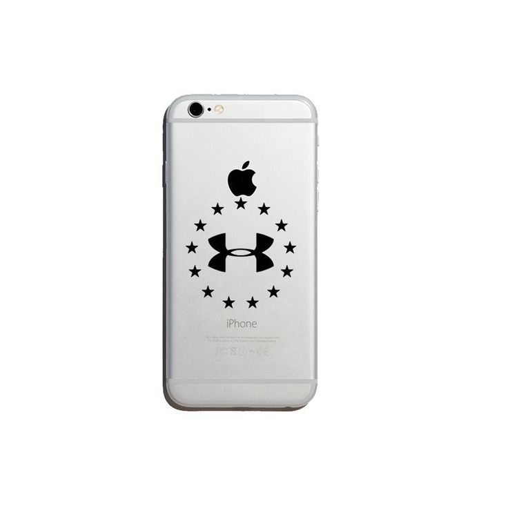under armor case Under armour ua protect grip case for moto z 2 force edition $3999 (0) under armour ua protect handle it case for iphone xr sale 25% off was $3999 $2999 (0) under armour ua protect verge case for galaxy s8 $3999 (0) under armour ua protect grip case for moto z2 play $3999 (0).