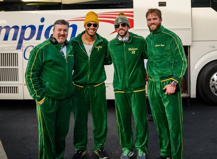 1862 best Aaron Rodgers - Green Bay Packers images on ...