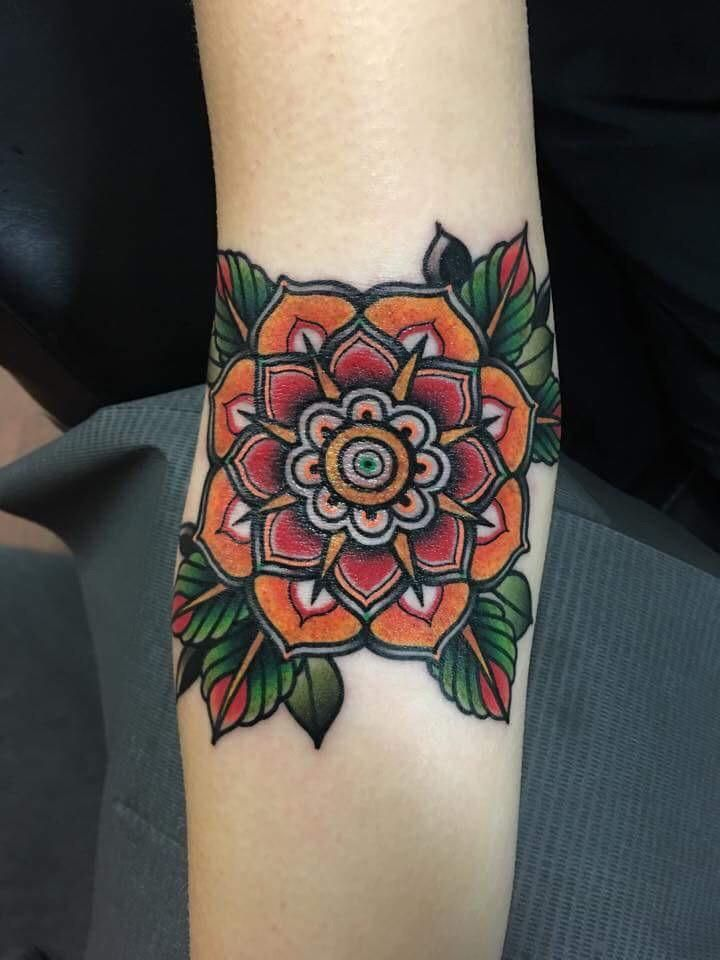 Pin By Katie Keele On Coverup Ideas Inner Elbow Tattoos Tattoos