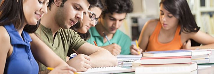 Find the best Tuition for Class XI-XII Tuition (PUC) at https://www.urbanpro.com/class-xi-xii-tuitions