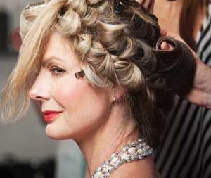 Over 60 Hairstyles | Hairstyles For Women Over 60