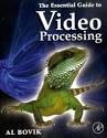 The essential guide to video processing. This comprehensive and state-of-the art approach to video processing gives engineers and students a comprehensive introduction and includes full coverage of key applications: wireless video, video networks, video indexing and retrieval and use of video in speech processing.