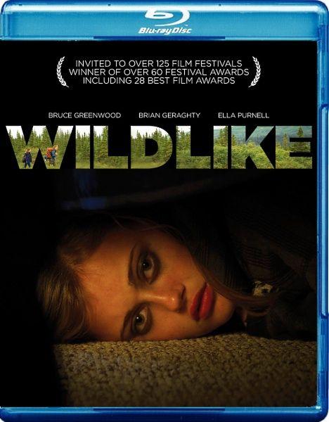 Дикость / Wildlike (2014/BDRip/HDRip) http://cinecinema.org/47769-dikost-wildlike-2014-bdrip-hdrip.html   После того как жизнь девочки-подростка в новом доме становится невыносимой, она сбегает и отправляется в опасное путешествие по Аляске с своим новым пожилым другом...