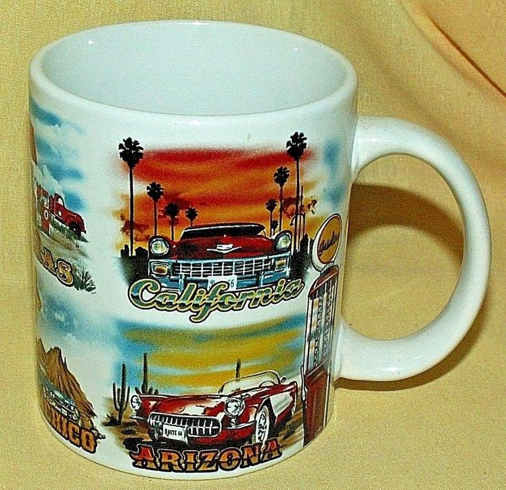 1325 best Coffee Mugs and Steins For Sale images on Pinterest