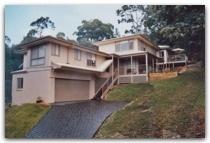 Craftsman Home Designs. Visit www.localbuilders.com.au to find your ideal home design in Tasmania