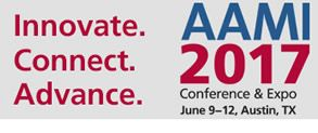 Meet with Sodexo's Clinical Technology Management recruiters at the Association for the Advancement of Medical Instrumentation (AAMI) Conference & Expo in Austin, TX, June 9 – 12, 2017.