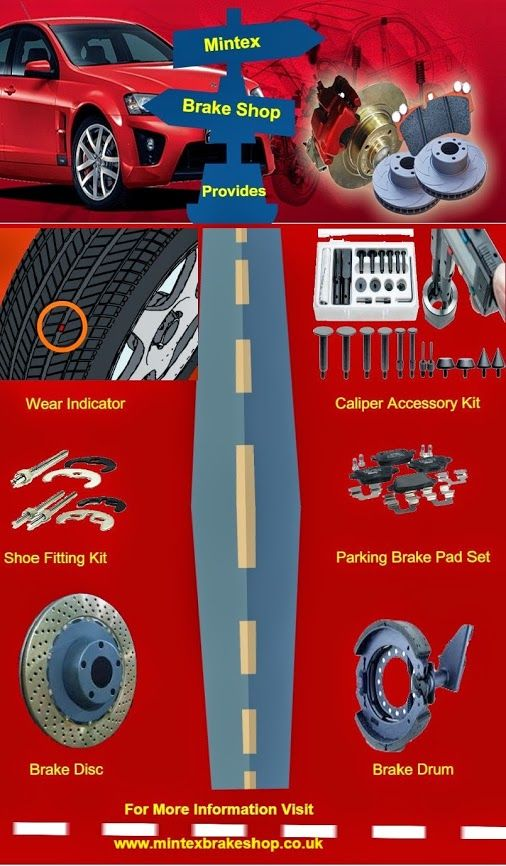 @mintexbrakeshop Provides Following Services. brake discs brake pads brake pads cost brakes online car brake pads dot 4 brake fluid mintex mintex brake discs mintex brake pads mintex brake shoes mintex friction mintex online  for more details visit http://www.mintexbrakeshop.co.uk/