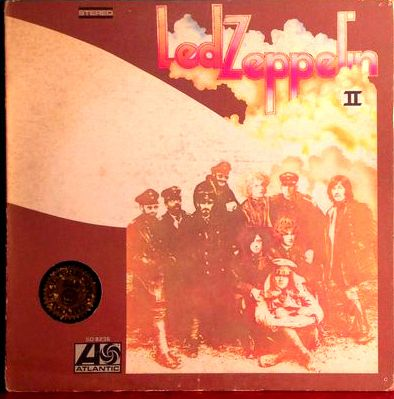 "John ""Bonzo"" Bonham set the bar for rock drumming & still resonates today. No one played drums like John Bonham. Led Zeppelin - Isolated Tracks - Ramble On"