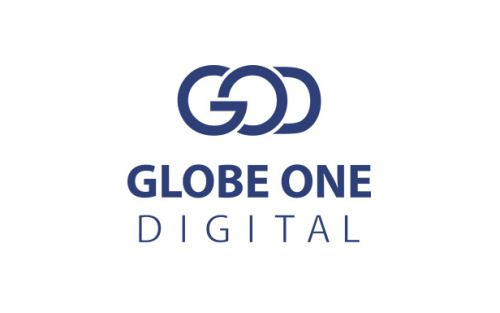 Improve your brand's social media performance marketing with the top Greece digital marketing agency 'Globe One Digital' and take advantage of the opportunity to attract new customers.  #GOD #GlobeOneDigital #DigitalAgency #DigiatlMarketingAgency #PerformanceAgency #AthensDigitalAgency #PerformanceMarketing #GreeceDigitalAgency #SocialMedia