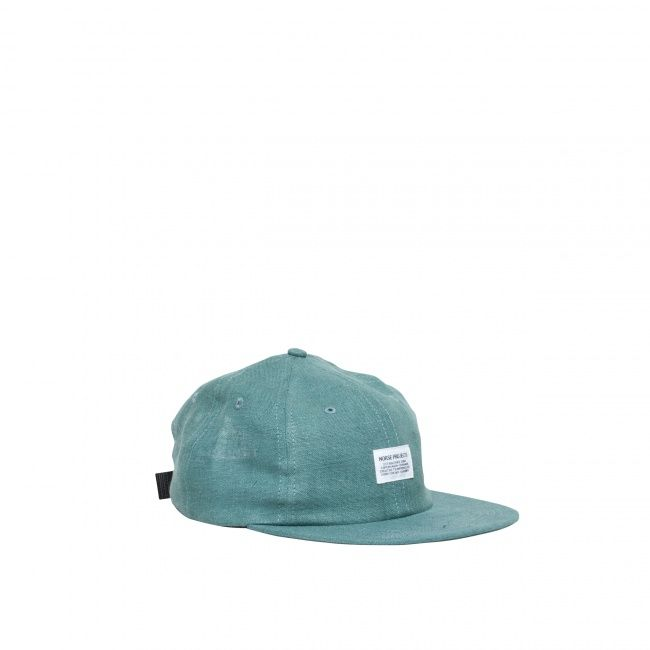 b8a8cb5fc79 Beautiful color. Norse Projects.  cap  hat