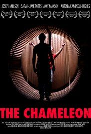 Directed by Jim Greayer.  With Joseph Millson, Sarah-Jane Potts, Amy Manson, Richard Brake. A serial killer begins to spiral totally out of control as three women interact with him in very different ways.