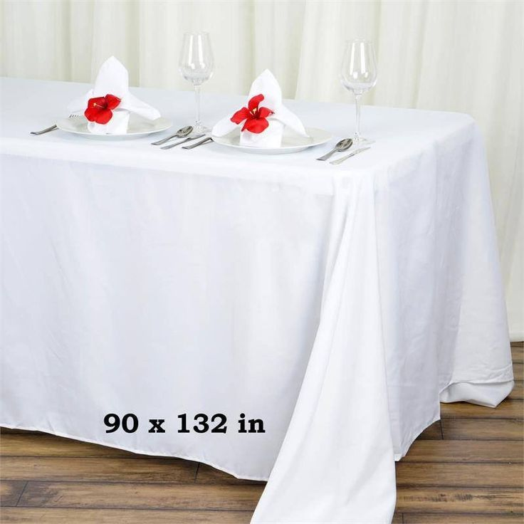 25 Best Ideas About White Linen Curtains On Pinterest: 17 Best Ideas About Wholesale Table Linens On Pinterest