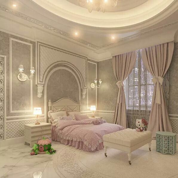 360 Best Bedroom Ideas Images On Pinterest