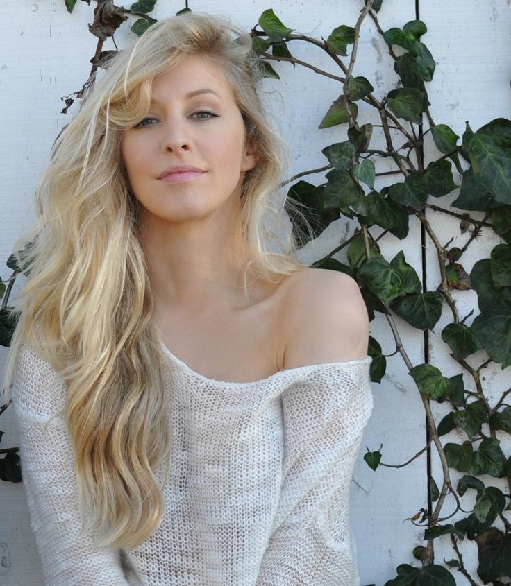 63 Best Ash Blonde Hair Color Images On Pinterest