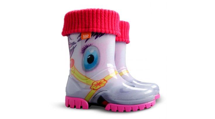 Új, kiváló minőségű, hihetetlenül aranyos gyermekcsizmák! Válogassanak kedvükre!  http://www.munkavedelem-net.hu/gyermeksarok-137/belelt-gumicsizmak-139