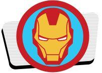 Marvel Icon Arcade | Marvel Games | Marvel Kids