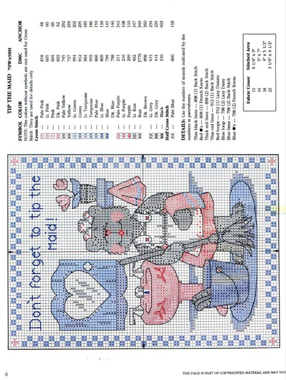 78 images about counted cross stitch bath on pinterest for Bathroom cross stitch patterns free
