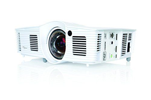 Optoma GT1080 1080p 3D DLP Gaming Projector (2014 Model) - Deal Summer http://dealsummer.com/optoma-gt1080-1080p-3d-dlp-gaming-projector-2014-model/